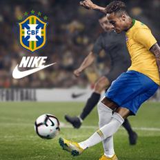 CBF Nike