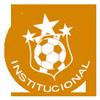 Institucional Mania de Futebol