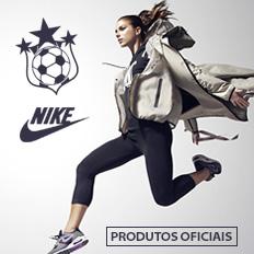 Nike Oficial