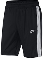 Short Nike NSW Core Trk