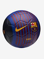 Bola Nike Barcelona Prestige Campo