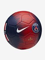 Bola Nike PSG Prestige Campo