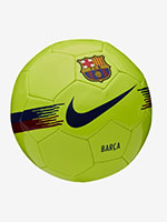 Bola Nike Barcelona SPRTS