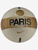 Bola Nike PSG  SPRTS