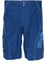 Bermuda Adidas Basic - Azul