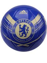 Bola Futebol Chelsea Authentic Adidas