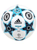 Bola Futebol Chelsea Finale 12 Capitano Adidas