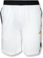 Calção Clima 365 Adidas Branco