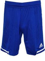 Calção Regista 12 Adidas Azul