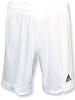 Calção Regista 12 Adidas Branco