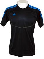 Camisa Adidas Predator ST CL Preta