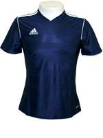 Camisa Adidas Tabela Marinho