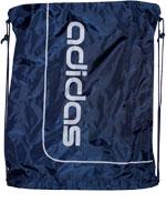 Gym Bag Adidas B ESS GB Azul Marinho