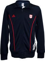Jaqueta Inglaterra Adidas