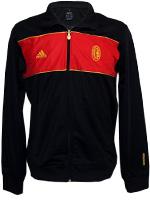 Jaqueta Milan Adidas