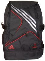 Mochila Adidas Star UCL Preta