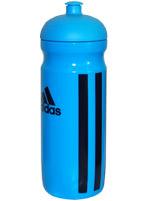Squeeze Adidas 500 ML Azul / Preto