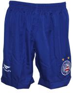 Calção de Jogo Bahia Penalty 2016 Azul