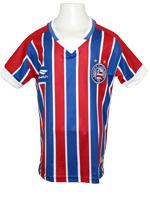 Camisa Juvenil 2 Bahia Penalty 2016 Listrada
