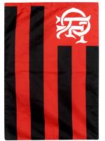 Bandeira 96X68CM Flamengo