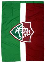 Bandeira 96X68CM Fluminense