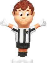 Boneco Mascote Botafogo