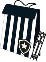 Kit de Livros - Paixão Entre Linhas Botafogo