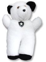 Urso Titi - Botafogo