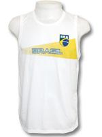 Regata Brasil Liga