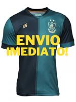 Camisa Jogo 1 América MG Sparta 2020/21