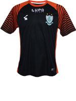 Camisa de Goleiro Jogo 1 América MG S/N 2017
