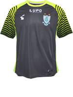 Camisa de Goleiro Jogo 2 América MG S/N 2017