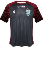 Camisa de Goleiro Jogo 3 América MG S/N 2017