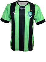 Camisa Jogo 1 América MG Lupo 2017