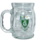 Caneca para Chopp América Mineiro