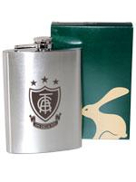 Cantil Inox - América Mineiro