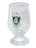 Copo para Cerveja América Mineiro