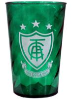 Copo América MG Sem Tampa Verde