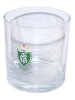 Copo para Whisky América Mineiro