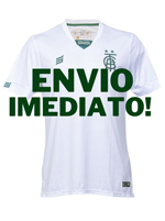 Camisa 2 <b>Feminina</b> América MG Sparta 2020/21