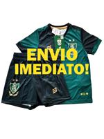 kit <b>Infantil</b> América MG Sparta 2020/21