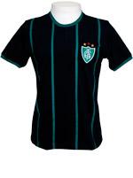 Camisa Passeio Listrada Ronaldo Fraga Infantil