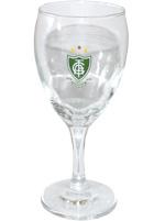 Taça Vinho América Mineiro