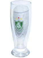 Tulipa para Cerveja América Mineiro