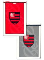 Baralho Copag Flamengo