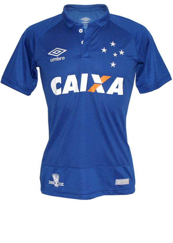 ac8c5633249f2 Mania de Futebol - www.maniadefutebol.com.br