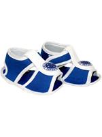 Sandalinha Torcida Baby Cruzeiro