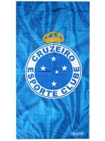 Toalha de Banho Veludo Cruzeiro Buettner 49866
