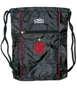 Gym Bag OLK Flamengo