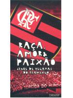 Toalha de Banho Veludo Flamengo Buettner 45087